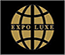Expo Luxe